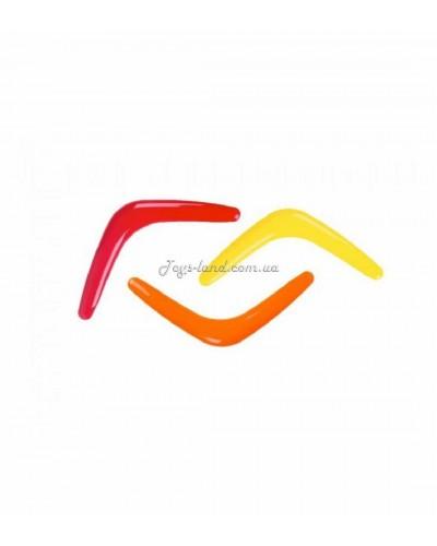 Бумеранг (3 цвета), арт. 4081, ТехноК