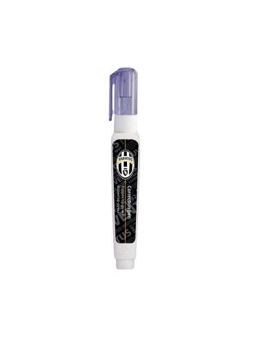 Коректор-ручка, 4 мл JV  продажа уп.24 шт.цена за штуку