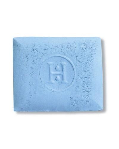 Крейда для кравців, блакитна  продажа уп.100 шт.цена за штуку