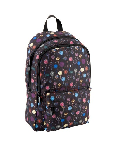 Рюкзак 117 GO-1