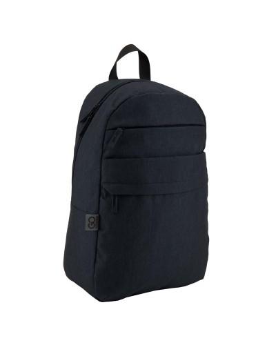 Рюкзак 118 GO-1