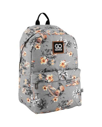 Рюкзак 125 GO-3