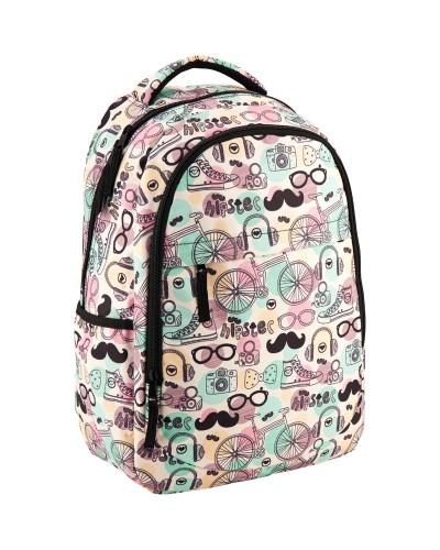 Рюкзак 131 GO-2