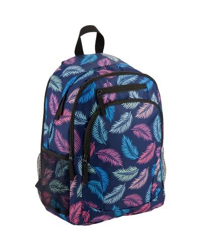 Рюкзак 132 GO-1