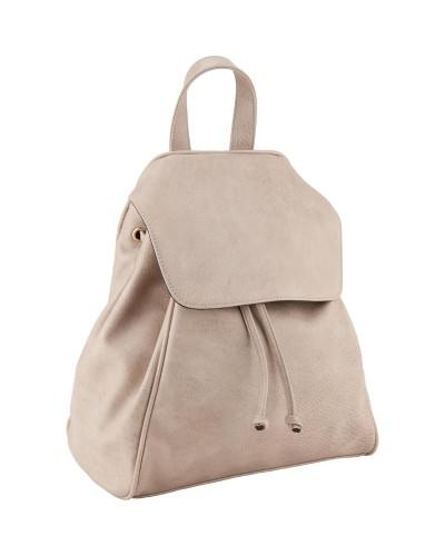 Рюкзак 2505 Dolce-1