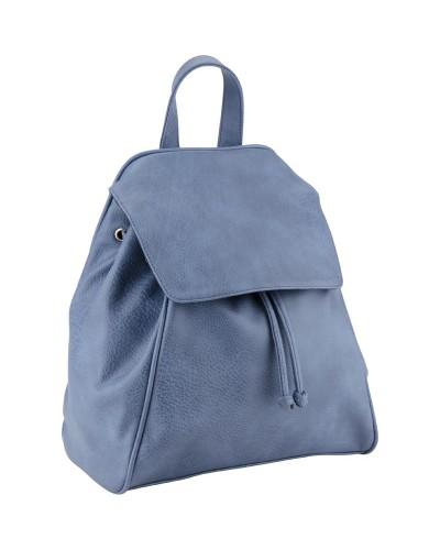 Рюкзак 2505 Dolce-3