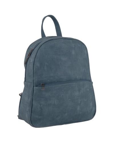 Рюкзак 2531 Dolce-3