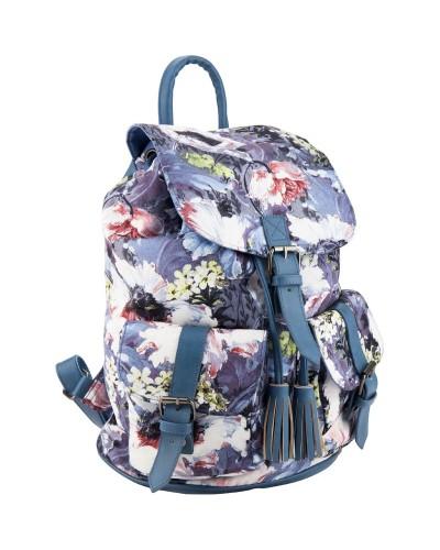 Рюкзак 2535 Dolce-1