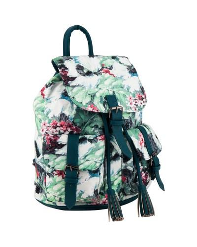 Рюкзак 2535 Dolce-2