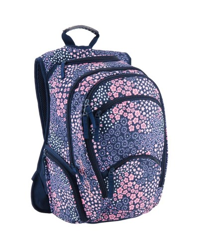 Рюкзак 857 Style-2