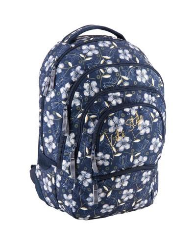 Рюкзак 881 Style-2