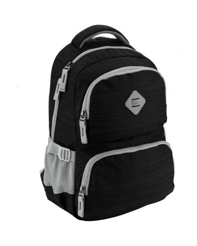 Рюкзак 900 Sport-1