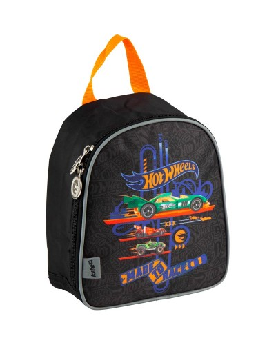 Рюкзак дошкільний HW18-538XXS