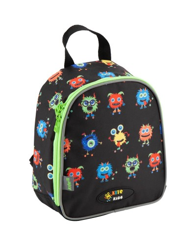 Рюкзак дошкільний K18-538XXS-1