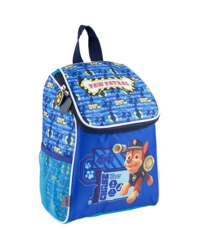 Рюкзак дошкільний PAW537XXS-2