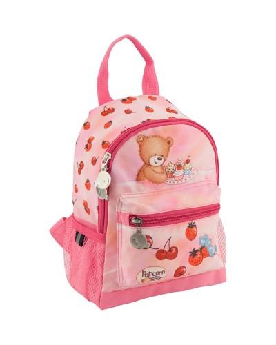 Рюкзак дошкільний PO18-534XXS