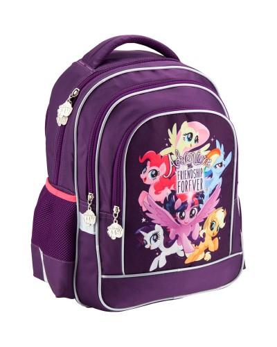 Рюкзак шкільний 509 LP