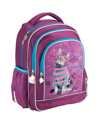 Рюкзак шкільний 509 R