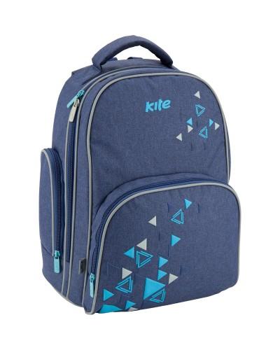 Рюкзак шкільний 705 Be bright