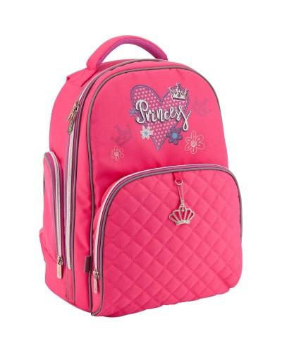 Рюкзак шкільний 705 Princess