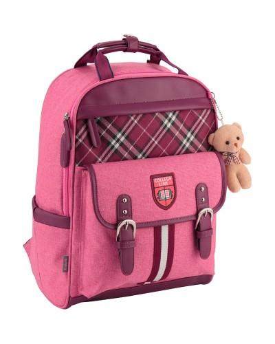 Рюкзак шкільний 737 Сollege line-1