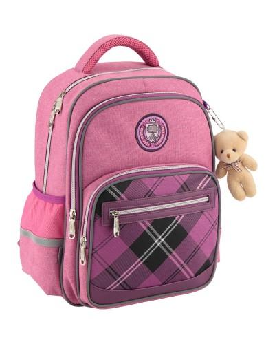 Рюкзак шкільний 738 Сollege line-1