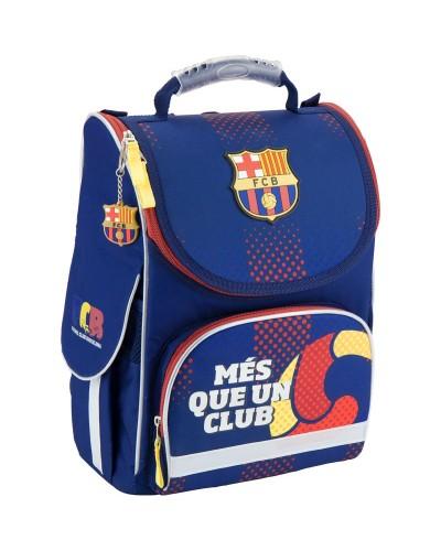Рюкзак шкільний каркасний 501 BC