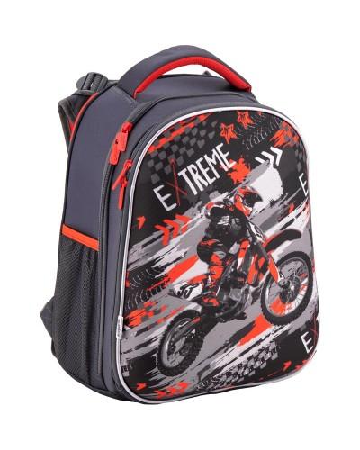 Рюкзак шкільний каркасний 731 Extreme