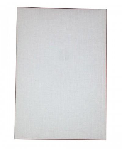 """Щоденник учнівський, 48 арк, з твердою обкладинкою зі шкірозамінника,""""Найрозумніший"""",(Свiтло-корич.)"""