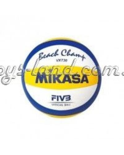 """Мяч волейбольный """" Пляжный - 9 """", арт. 00700, Китай"""