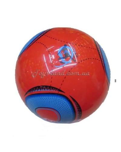 Мяч резиновый (ассорти), арт. 03166, Китай
