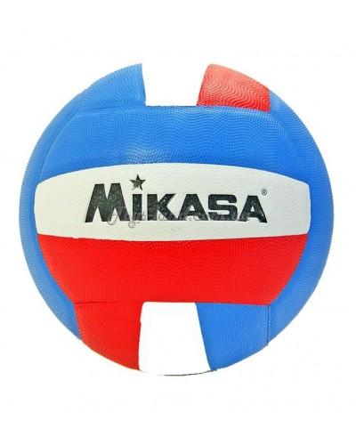 Мяч волейбол, арт. 0412