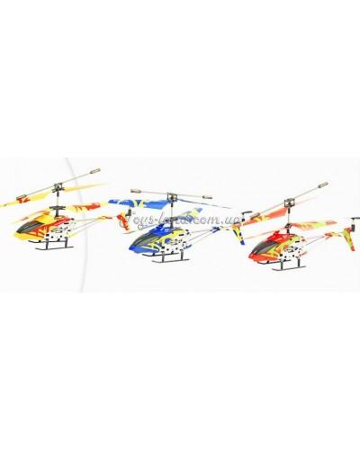 Вертолет на радиоуправлении, арт. 33012