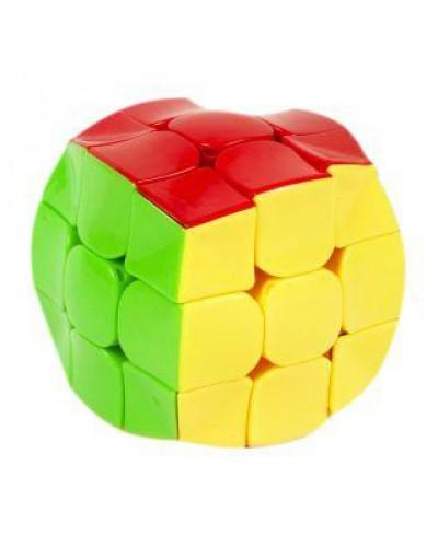 Кубик логика 824 3*3, в пакете 5,6*5,6*5,6см