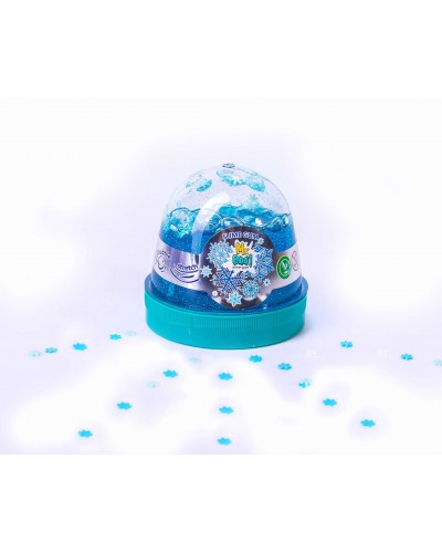 Лизун-Антистрес ТМ Mr.Boo Ice Fresh 100г