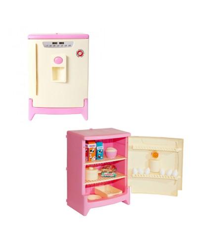 Холодильник (у подарунковій упаковці)