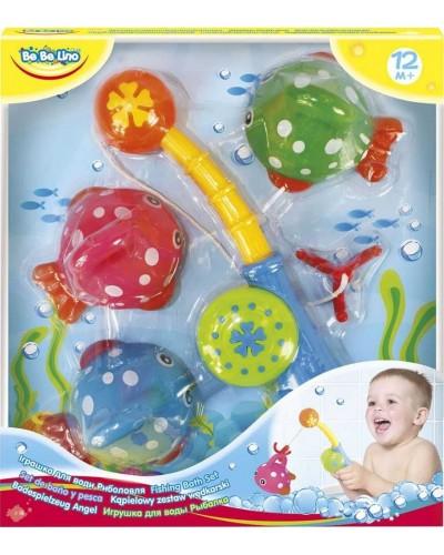 Игрушка для воды 'Рыбалка';1+