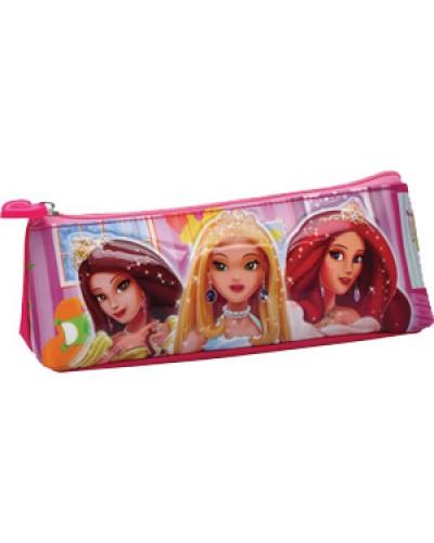 """Пенал - гаманець Сentrum 86074 """"Princess"""""""
