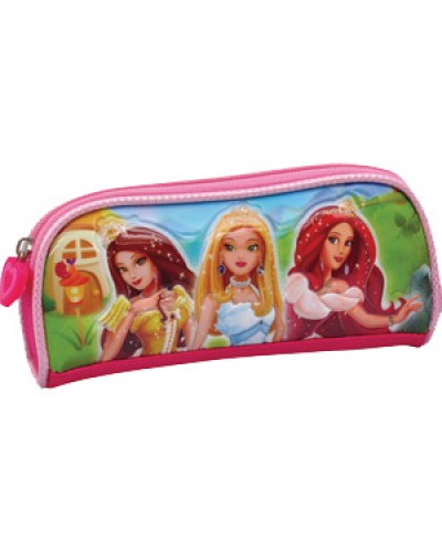 """Пенал - гаманець Сentrum 86075 """"Princess"""""""