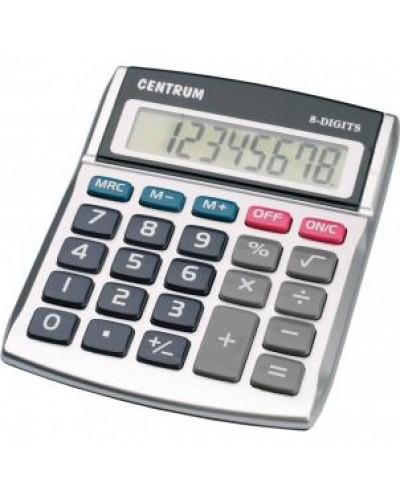 Калькулятор Сentrum Office бухг. вел.  83403