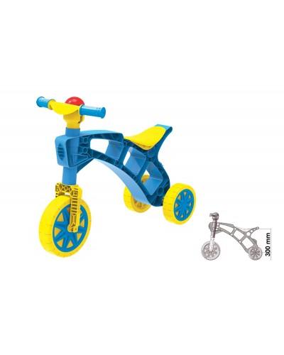 Ролоцикл 3, арт. 3831, ТехноК