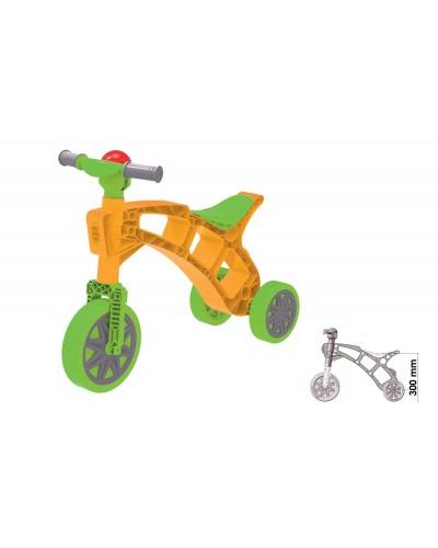 Ролоцикл 3, арт. 3220, ТехноК