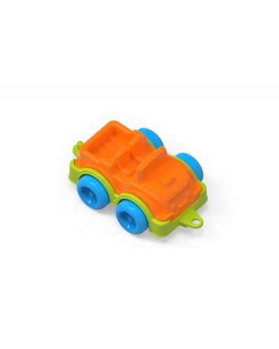 Іграшка «Позашляховик Міні ТехноК», арт.5194