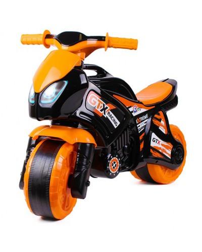 """Іграшка """"Мотоцикл Технок"""""""