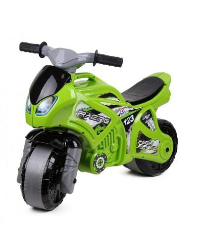 """Мотоцикл ТехноК"" Арт.5859"