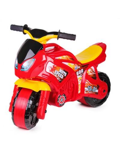 """Мотоцикл ТехноК"" Арт.5118"