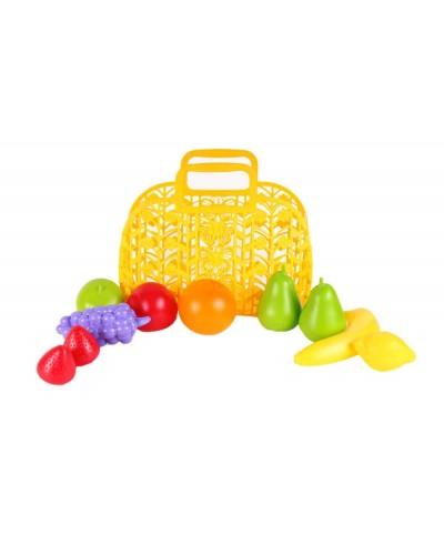 """Іграшка """"Набір фруктів ТехноК"""", арт. 5316"""