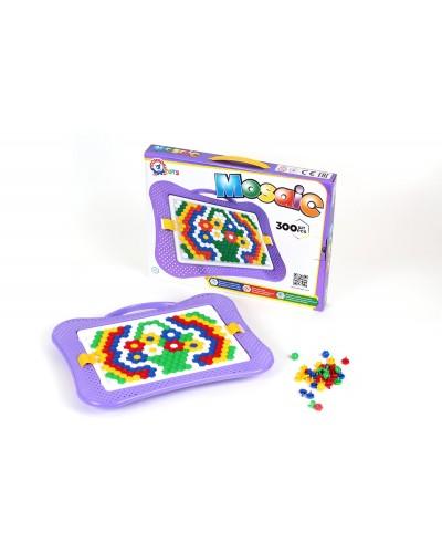 """Іграшка """"Мозаїка ТехноК"""", Арт.4722"""