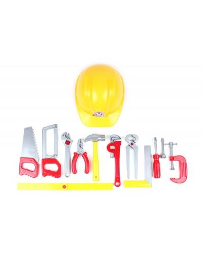 """Іграшка """"Набір інструментів ТехноК, Арт.5873"""