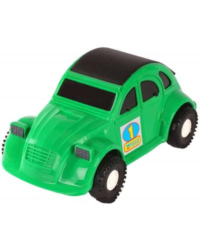 Авто-жучок